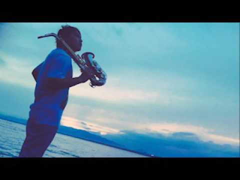 【SDwinds】Treasure / Bruno Mars Covered by Daisetsu Sato