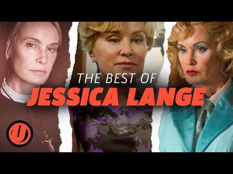 American Horror Story: The Best Of Jessica Lange