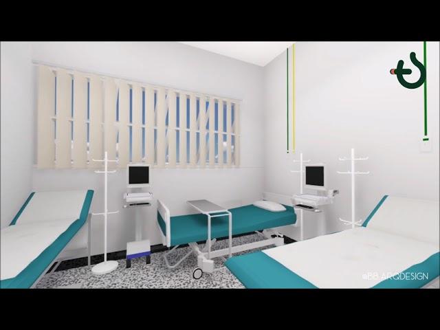 Plano de Contingência é implantado na UAI São Jorge e Pampulha para ampliar atendimento a pacientes