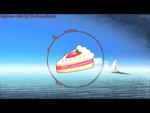 Nightcore- Cake By The Ocean (Cover)