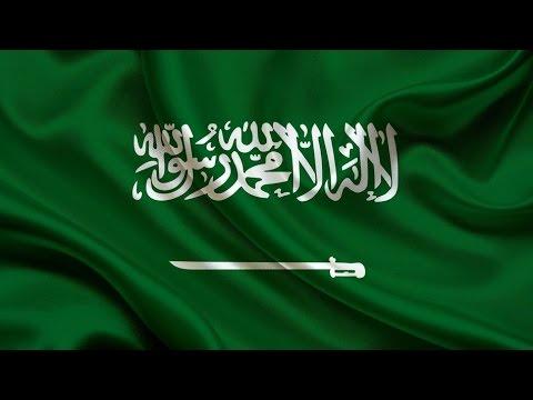 20 интересных фактов о Саудовской Аравии! Factor Use