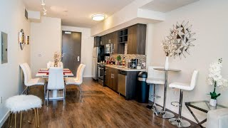 The 10 Best Apartments To Stay In Athens California