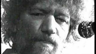 Watch Luke Kelly The Unquiet Grave video