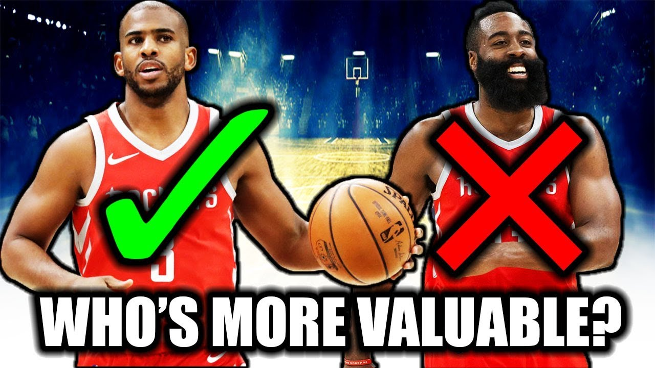 why-chris-paul-is-more-valuable-than-james-harden