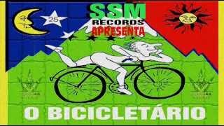 SSM - Minha Bike Verde