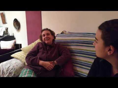 INVESTIGACIÓN: LA EXPRESIÓN CORPORAL EN EL AULA