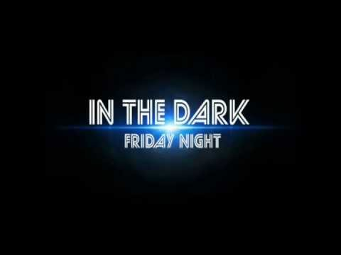 Mark Howitt - In The Dark Friday Night Interview (02-22-2013) Political corruption, current events