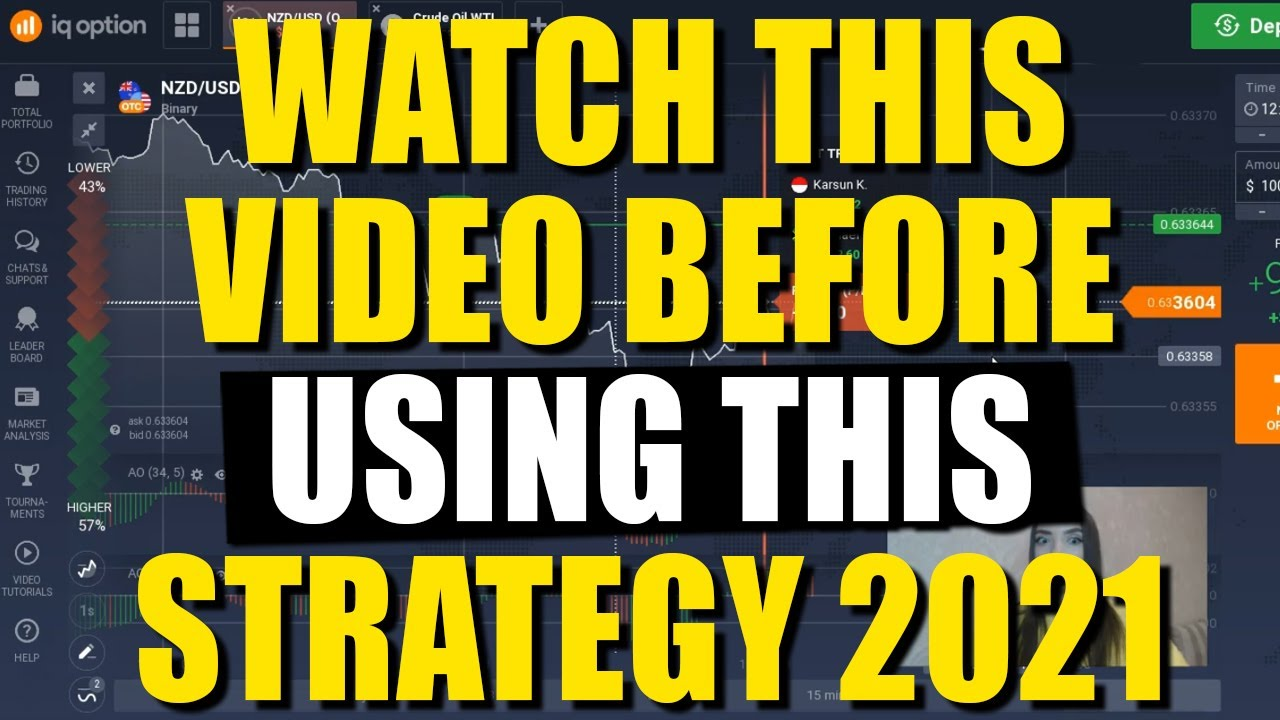 Binary options trading strategy 2021 paddy power betting slip on fire