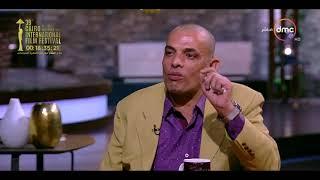 حفيد الشعراوي لمنتقدي الإمام: كان مرآة لرسالة النبوة السمحة