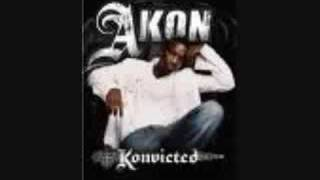 akon ft.assassin-you like my swagga