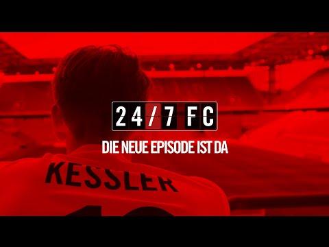 24/7-fc:-jetzt-das-staffelfinale-kostenlos-schauen-|-doku-|-die-saison-dokumentation-des-1.-fc-köln