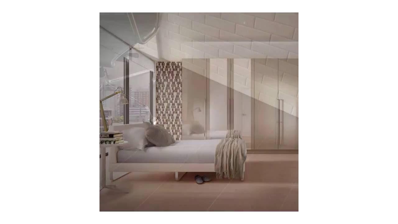 American Olean Floor Tile Reviews Floor Matttroy