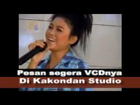GAWE PANGANTEN Vokal Elsie Greissya Cipt, Purnawandi Wawan.mp4