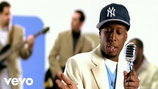 Watch Talib Kweli Never Been In Love video