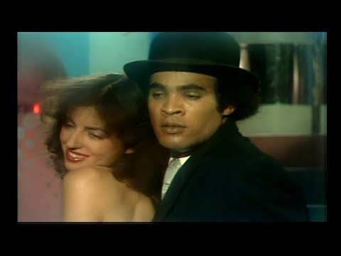 Gilla & Bobby Farrell - Gentlemen Callers Not Allowed (Top Pop)