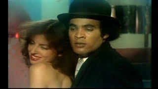 Gilla & Bobby Farrell - Gentlemen Callers Not Allowed (Top Pop) thumbnail
