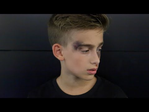 Taylor Swift- Bad Blood (Johnny Orlando Cover)