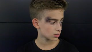 taylor swift bad blood johnny orlando cover