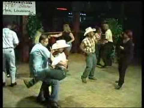 Louisiana Zydeco Live 14