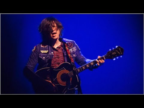 Ryan Adams dangled success. Women say they paid a price Mp3