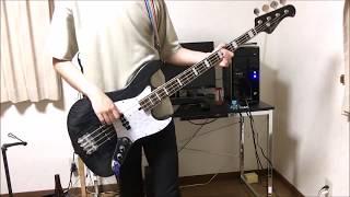 https://www.youtube.com/watch?v=AGst4X8Gzsk 今回もmakioさんの演奏を...