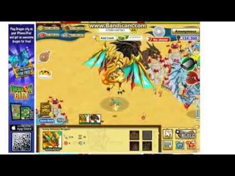Social Empires Ivory Dynasty Dragon Hack