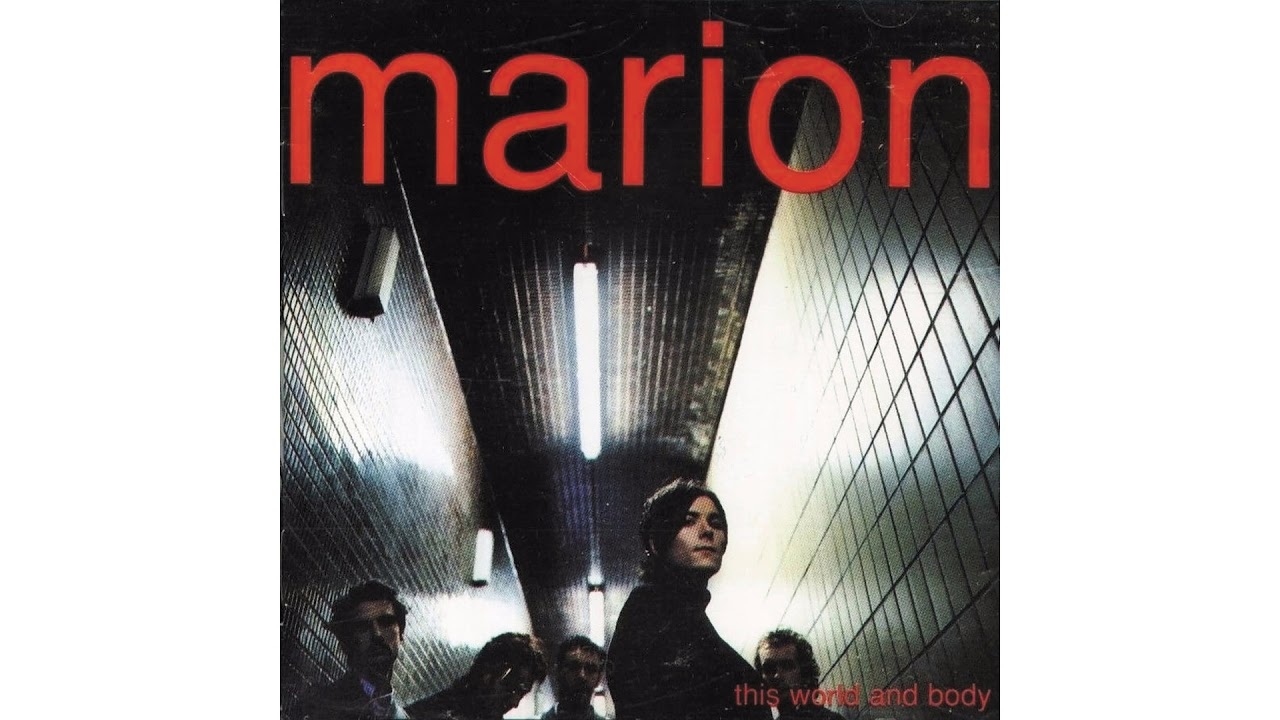 marion-let-s-all-go-together-london-recordings