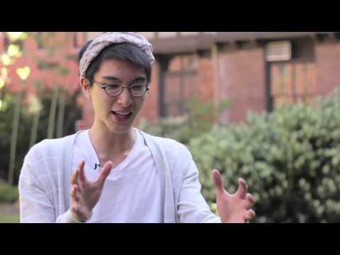 OSU Engineers Study Abroad