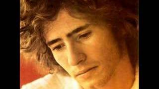 Watch Tim Buckley Dream Letter video
