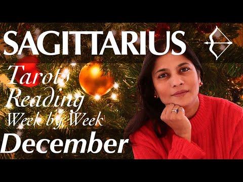 sagittarius-december-2019-tarot-reading-forecas