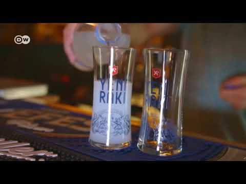 Turqu�a: guerra contra el alcohol   Enfoque Europa