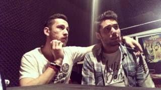 Karya Çandar & Ahmet Aksöz / Mesajlaşırken Aşırı Analiz Yaparsanız