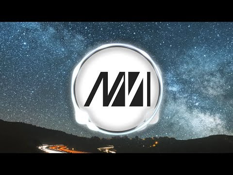 Jordan Maron - Midnight Drive