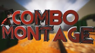 BEST COMBO MONTAGE EVER MUST WATCH!!!!!!