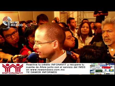 Ricardo Anaya truena con las propuestas de amnistía de AMLO
