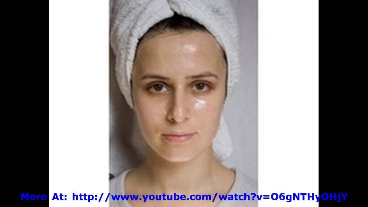 Fairness with glycerin Glycerin for skin glow