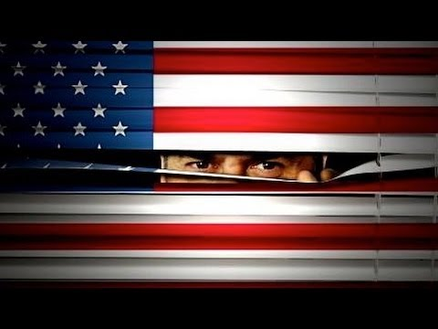 CIA Corruption Vs. Freedom in America with Ray McGovern