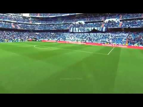 Real Madrid vs Celta Vigo 2-0 highlight 2019 [HD] thumbnail