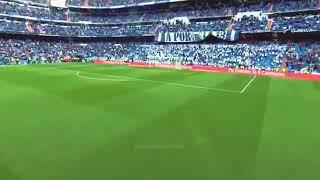 Real Madrid vs Celta Vigo 2-0 highlight 2019 [HD]