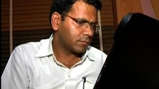 Meet the teacher with Rs 1 crore package salary