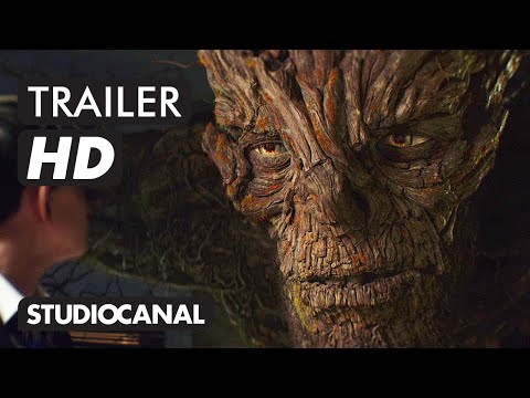 SIEBEN MINUTEN NACH MITTERNACHT | Trailer 2 | Deutsch German | Ab 04. Mai 2017 im Kino!