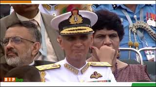 India will have a Chief of Defence Staff - CDS : PM Modi