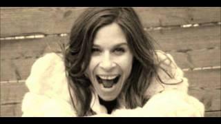 Caroline Af Ugglas - En del av mitt hjärta - video.wmv