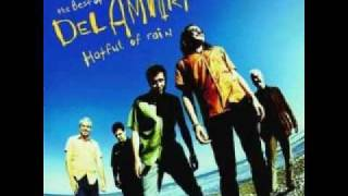 Del Amitri Tell Her This