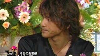 金城武Takeshi Kaneshiro Kaneshiro Takeshi Bistro Smap SMAP ビストロ...