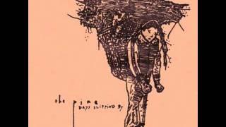 The Pine - Sunchild