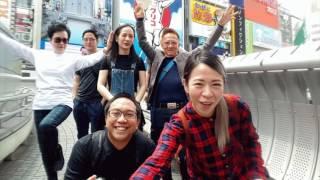 เที่ยวโอซาก้า-dotonburi,-shinsaibashi,-pablo-และกูลิโกะ