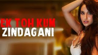 best-ringtone-item-song-ringtone-new-ringtone-2019-ek-toh-kum-zindagani