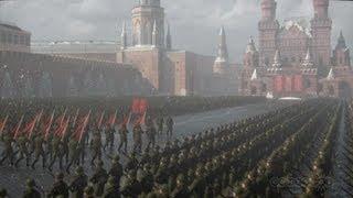 Civilization V: Brave New World - Launch Trailer