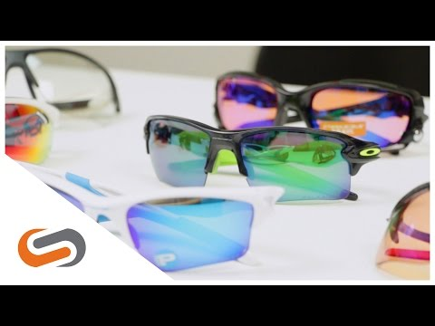 Best Prescription Cycling Glasses | SportRx